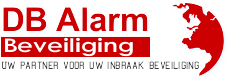 DB Alarm